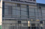 Presiona Derechos Humanos al Congreso para que legisle matrimonios igualitarios