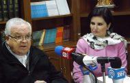 Obispo: La zona oriente de la capital carece de sacerdotes también