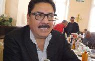"Pide ex gobernador priista ""cadena perpetua"" para corruptos"