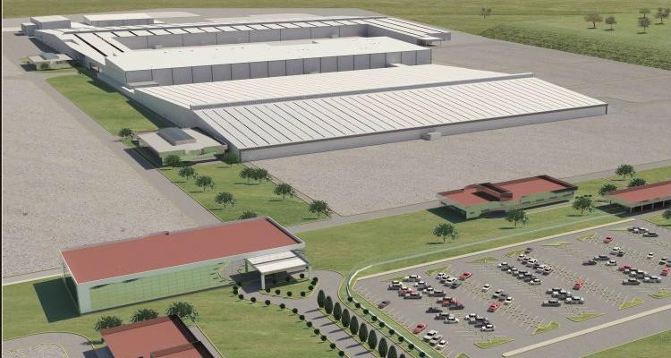 Detiene Daimler-Nissan crecimiento de empresa de autopartes