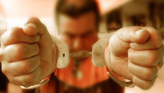 Aguascalentenses piden ayuda ante sentencia de cadena perpetua en EU