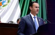 Propone PAN reducir 100 diputados federales, 32 senadores y eliminar el fuero