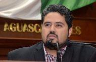 Aprueban reformas a la Ley de Transparencia, a medias, acusa PRD