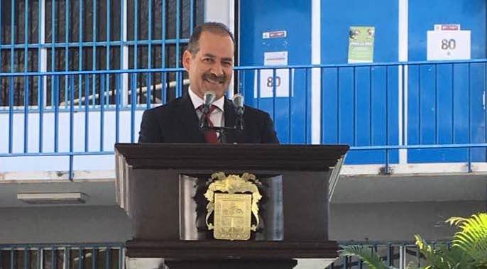 Lo evidenciado por la ASF nos ayudará a tomar decisiones: Orozco