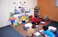 Ofrece el @MunicipioAgs ayuda por maltrato infantil