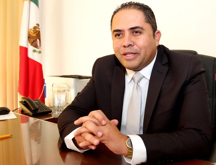 Presenta el @MunicipioAgs número de denuncia sobre fiestas clandestinas