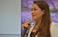 Pugna Tere Jiménez por una candidatura de unidad para renovar el CDE