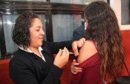 Aumentan muertes por influenza en Aguascalientes