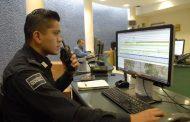 Orozco: Bajan robos 15% el primer bimestre del año