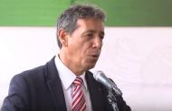 #Entérate @isidoroags lanza amenaza al CEN del @PRI_Nacional