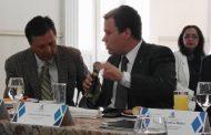 Propone COPARMEX al IEA mejor calidad educativa para Aguascalientes