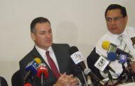 No hay denuncias en contra de Lozano ni ex funcionarios