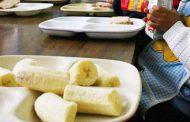 Quitan desayunos escolares