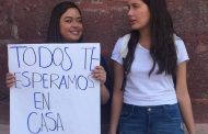 Hay casi 200 desaparecidos en Aguascalientes