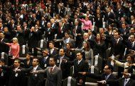 """""""Sin voto no hay dinero"""", propone iniciativa ciudadana"""