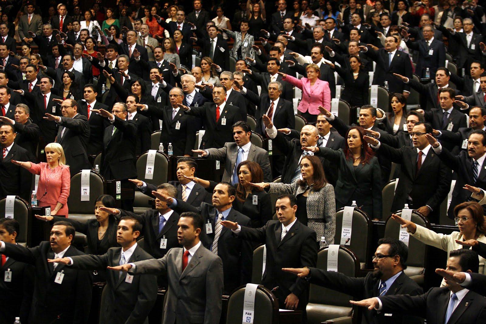 «Sin voto no hay dinero», propone iniciativa ciudadana