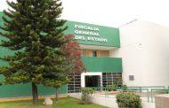 Urge la procuración de justicia en Aguascalientes