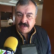 Pide la UGRH mayor vigilancia en carreteras de Jalisco y Zacatecas