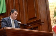Habrá sorpresas en la auditoría al OSF: González