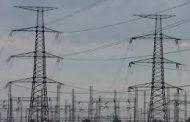 Levanta la voz la IP por tarifas de energéticos