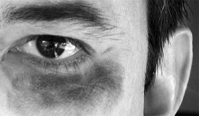 Incrementan casos de hombres violentados en Aguascalientes