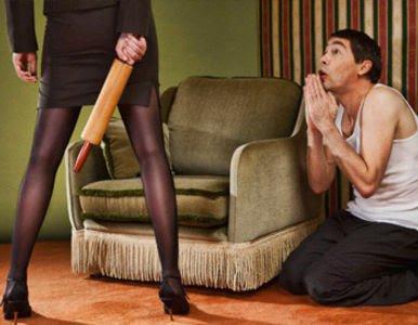Maltrata cada vez más la mujer al hombre durante el noviazgo