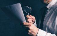 Esconde información el Órgano Superior de Fiscalización