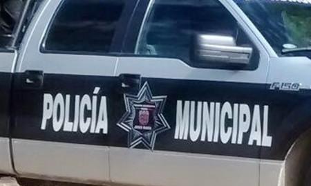 Policía Preventiva de Jesús María, en la mira de Derechos Humanos