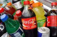 Refresco y bebidas azucaradas incrementan 30% la obesidad