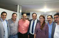 Se registra Sánchez Barba para dirigir el CDM del PAN