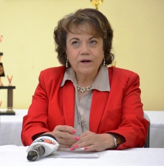 Aumenta el refugio de mujeres menores de edad en Aguascalientes