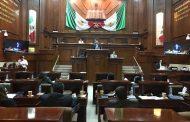 Proponen comparecencia obligatoria del Fiscal ante diputados