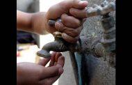 Comienzan requerimientos de pago por adeudo de agua en Jesús María