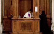 Atienden confesionarios cada vez más presuicidas