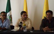 En México no debe haber Mesías, ni Juárez pudo sólo: Prd