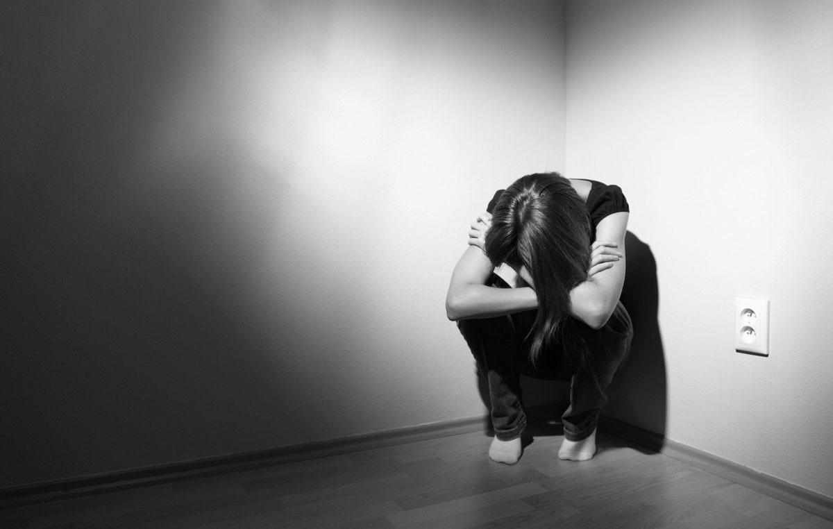 En una década, la depresión será enfermedad principal de aguascalentenses