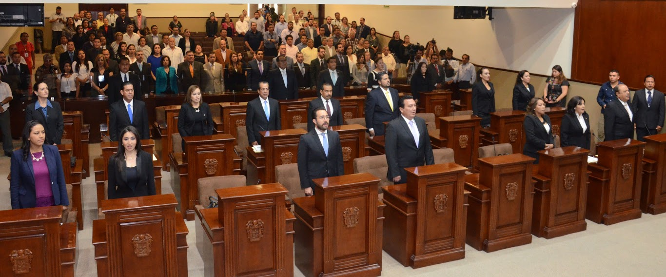 Ejecutivo no promoverá cambios al código electoral