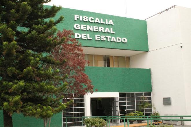 Prisión preventiva contra policía estatal de Zacatecas