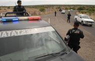 Ejército mexicano hará patrullaje en Aguascalientes
