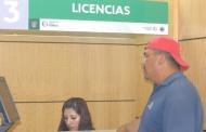 Busca diputada frenar renovación de placas en 2018
