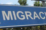 Deportan a 10 indocumentados de Honduras y Guatemala