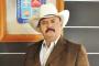 Veta la CNA y el INAGUA a Rincón de Romos