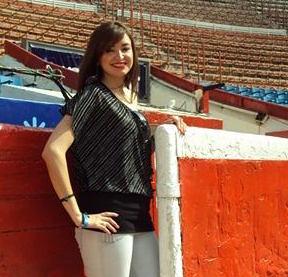 Ni un robo más al aficionado taurino en Aguascalientes