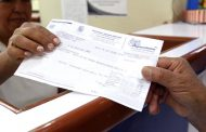 Recauda el Municipio más de 200 mdp por pago de predial