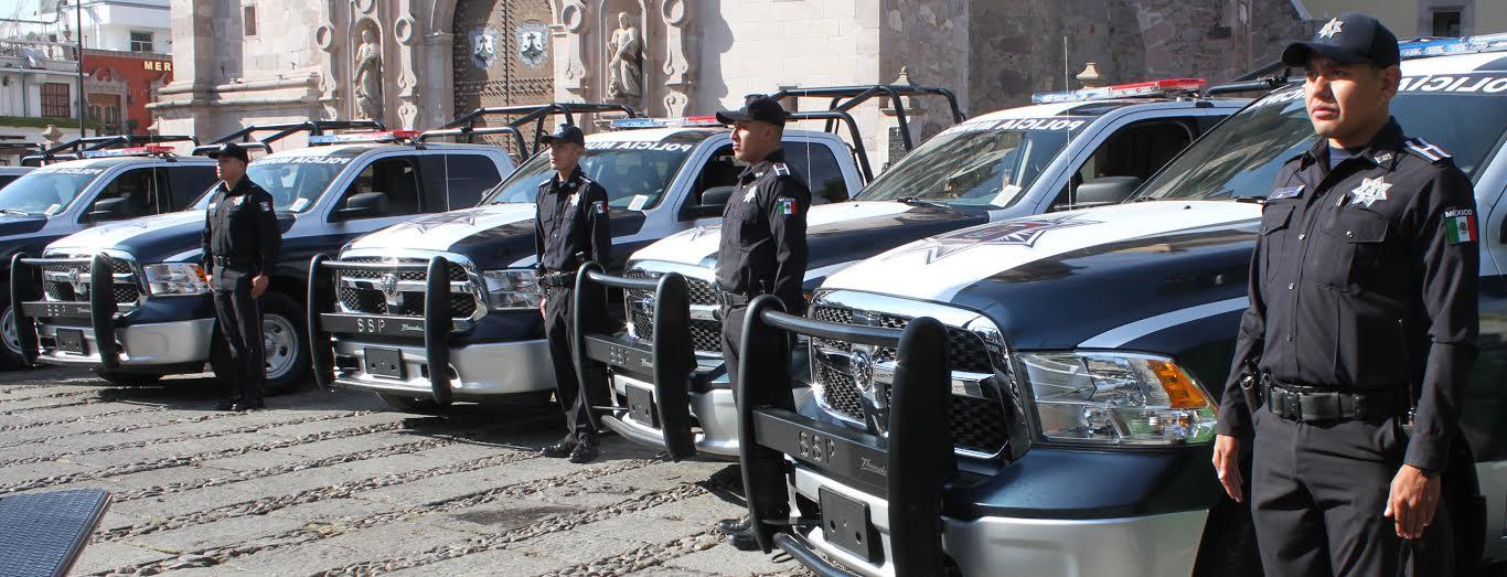 Propone Municipio pago de multas al instante a conductores foráneos