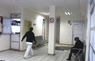 Amplían el Centro para la Rehabilitación de Adicciones