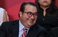 Duarte pondrá a prueba el nuevo sistema penal: Frausto