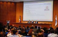 Elaborará Herrera plataforma electoral del PAN para 2018