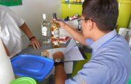 Es ya el tequila la bebida de mayor consumo entre mujeres
