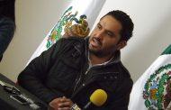 El MC quiere reflectores con campañas que causan vergüenza: PRD